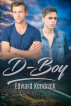 D-Boy by Edward Kendrick