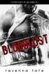Bloodlust by Ravenna Tate