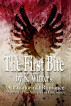 The First Bite by Konrad Winters