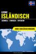 Lerne Isländisch - Schnell / Einfach / Effizient: 2000 Schlüsselvokabel by Pinhok Languages