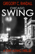 Chicago Swing by Gregory Randall