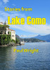 Stories from Lake Como by Paul Wright