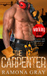 The Carpenter (Book Two, Working Men) by Ramona Gray