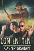 Contentment by Casper Graham