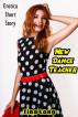New Dance Teacher: Erotica Short Story by Tina Long