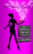 Self-Serve Murder by D.E. Haggerty