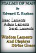 Psalms of Man by Edward E. Rochon