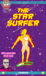 The Star Surfer by Mike Donati