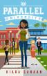 Parallel University by Kiara Canaan