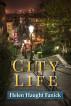City Life by Helen Haught Fanick
