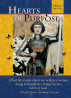 Hearts of Purpose: Real-life Stories about Ten Ordinary Women Doing Extraordinary Things for the Glory of God. Volume 1: The Call by Gail Grace Nordskog