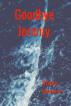 Goodbye Jeremy by Steve Horner