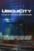 UbiquiCity by Tod Foley
