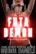 Portal to the Futa Demon by Gregor Daniels