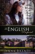 The English Proposal by Jenna Brandt