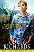 Rediscovering Himself by Charlie Richards