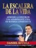 LA ESCALERA DE LA VIDA by DANIEL RIVERA
