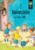 Kindergeschichten-2 by Eren Sarı