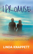 I Promise: A Memoir of Love, Death and the Afterlife by Linda Knappett