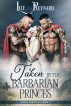 Taken by the Barbarian Princes (Skatha Chronicles, Book 1) by Lily Reynard