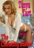 The Cheating Sister by Tonya Tart