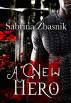 A New Hero by Sabrina Zbasnik
