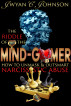 The Riddle of the Mind-Gamer: How to Unmask & Outsmart Narcissistic Abuse by Jwyan C. Johnson