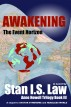 AWAKENING - Event Horizon by Stan I.S. Law