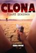 Clona by Tomáš Sekerka