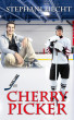Cherry Picker (Blue Line Hockey #7) by Stephani Hecht