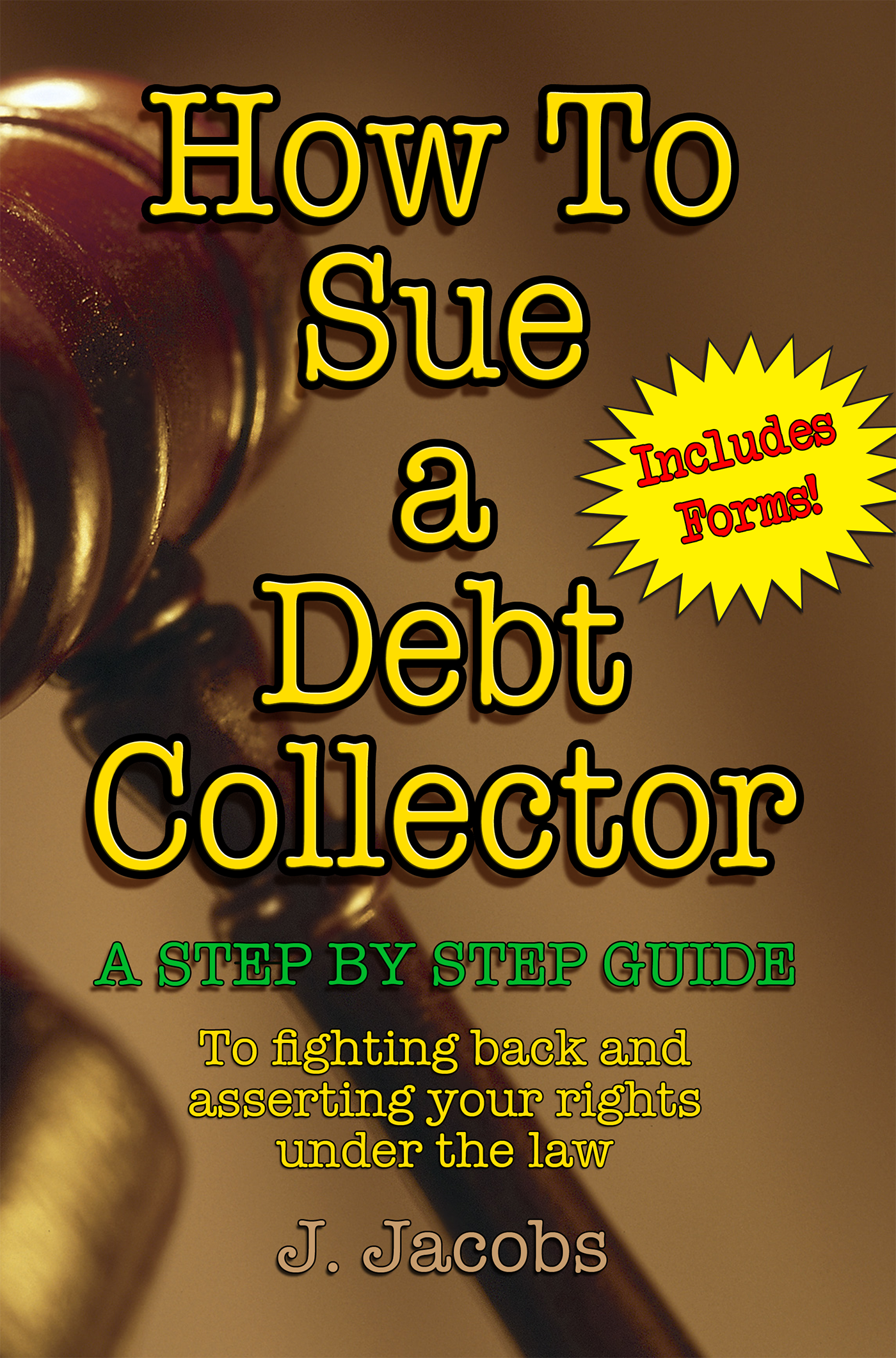 Infographic: what to do if you are sued for debt get your free infographic: what to do if you are sued for debt