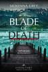 Blade of Death (Short Story) by McKenna Grey