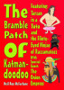 The Bramble Patch of Katmandoodoo by Neil McFarlane