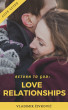 Return to God: Love Relationships by Vladimir Živković