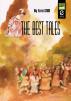 The Best Tales by Eren Sarı