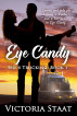Eye Candy by Victoria Staat