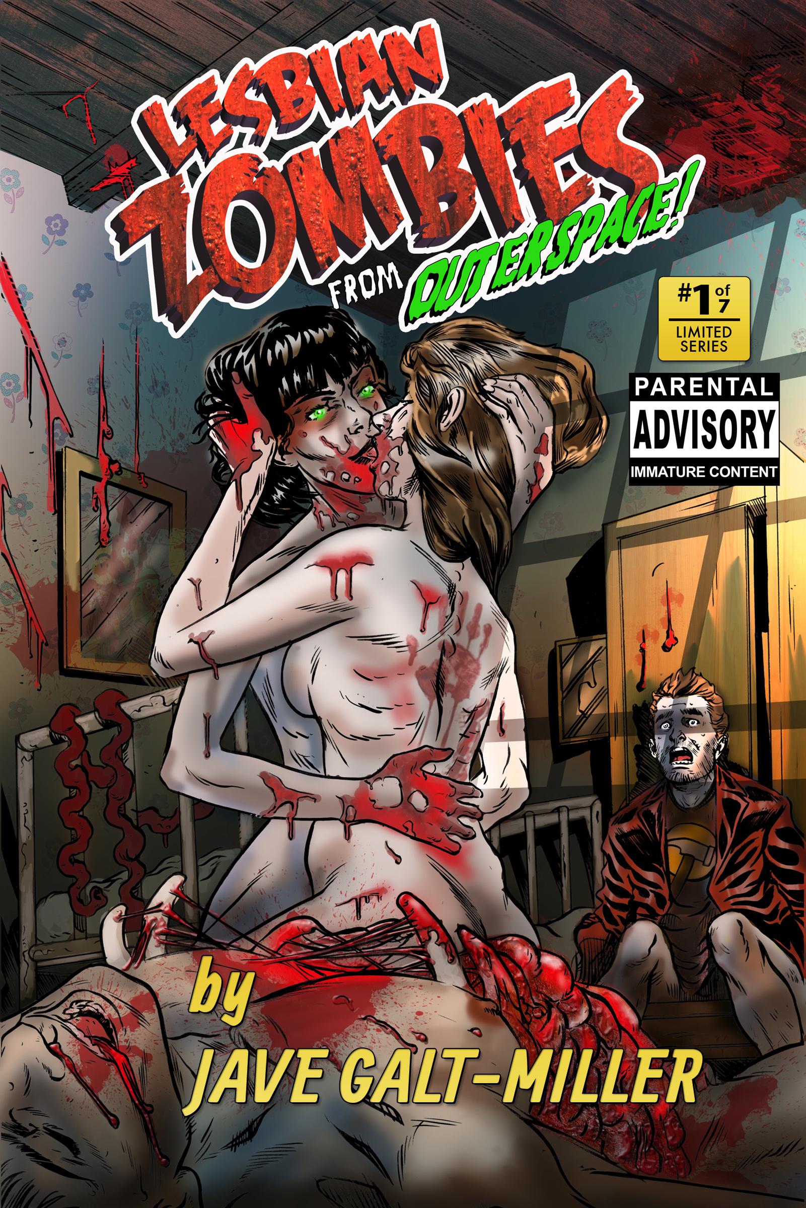 Lara croft fucked zombie hentai pictures