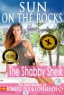 Sun on the Rocks - The Shabby Sheik (X) by Somers Isle & Loveshade