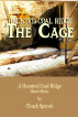 The Cage by Chuck Sperati