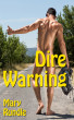 Dire Warning - Blackwood Pack Book 1 by Mary Rundle