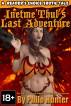 Inetme'thul's Last Adventure by Philo Hunter