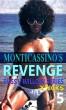 Monticassino's Revenge Pussy Willow Series 5 by XAMBooks