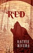 Red by Kathie Rivera