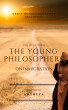 The Young Philosophers. On Immigration by Antheya