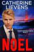Noel by Catherine Lievens