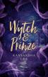 Wytch & Prinze by Kassandra Lea