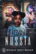Nussia by Michele Tracy Berger