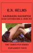 Gangbang Daughter (Dad Catches Her & Joins In) by R.N. Helms