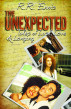 The Unexpected: Tales of Lust, Love & Longing by Ryan Ennis