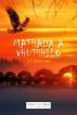 Mathada a Vhutshilo by Nkhelebeni Neguyuni